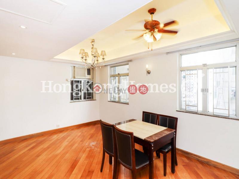 亞洲大廈-未知|住宅|出租樓盤|HK$ 24,000/ 月