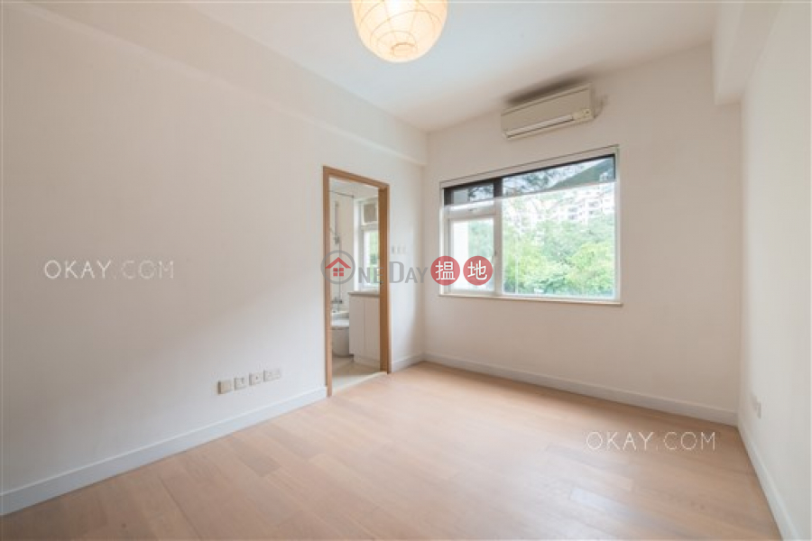 Property Search Hong Kong | OneDay | Residential | Rental Listings, Lovely 4 bedroom with rooftop & parking | Rental