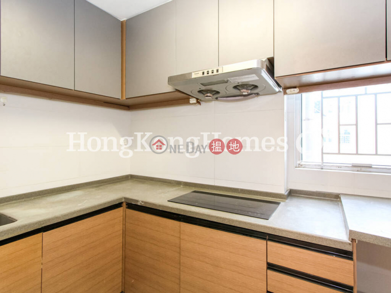 Property Search Hong Kong | OneDay | Residential | Rental Listings 2 Bedroom Unit for Rent at (T-25) Chai Kung Mansion On Kam Din Terrace Taikoo Shing