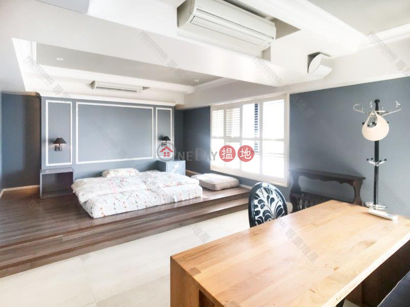 Redhill Peninsula Phase 1 Whole Building | Residential, Sales Listings | HK$ 82M