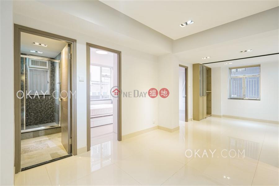 香港搵樓|租樓|二手盤|買樓| 搵地 | 住宅|出租樓盤2房1廁怡興大廈出租單位