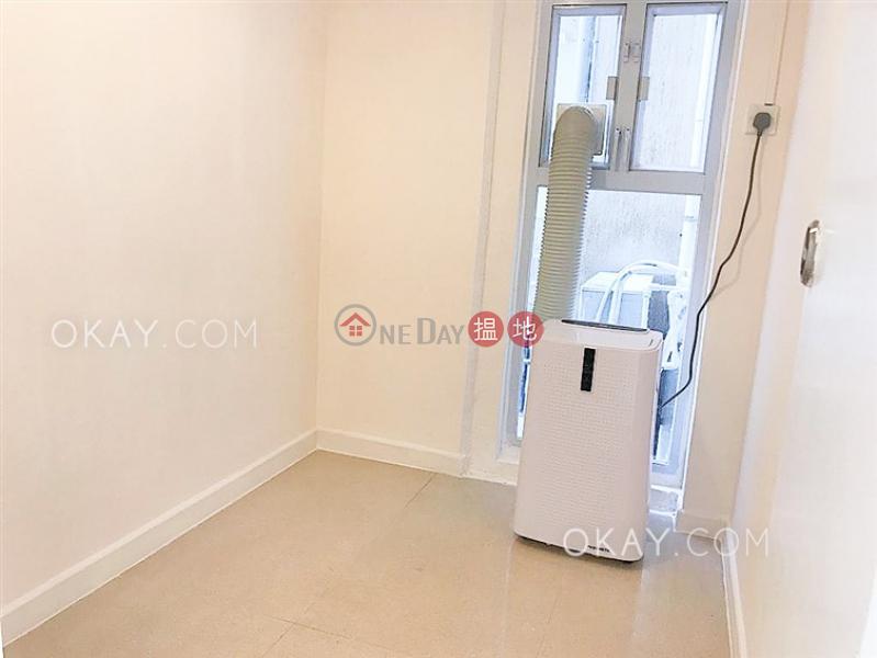 HK$ 29,000/ 月-浩利大廈-灣仔區 2房1廁,實用率高,馬場景《浩利大廈出租單位》
