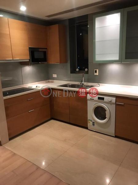 HK$ 23,000/ 月-York Place灣仔區|灣仔York Place單位出租|住宅