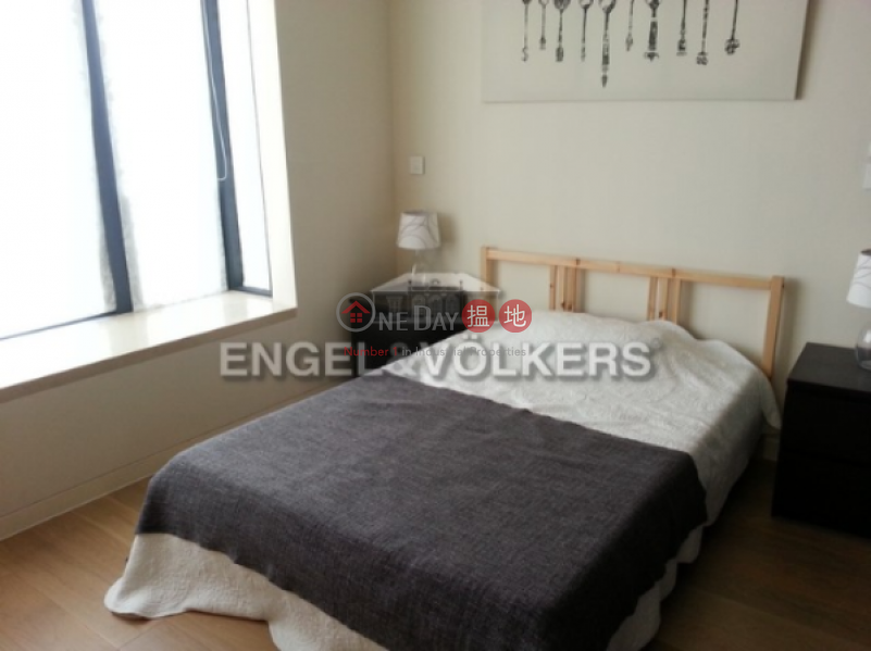 Property Search Hong Kong | OneDay | Residential Sales Listings 1 Bed Flat for Sale in Central Mid Levels