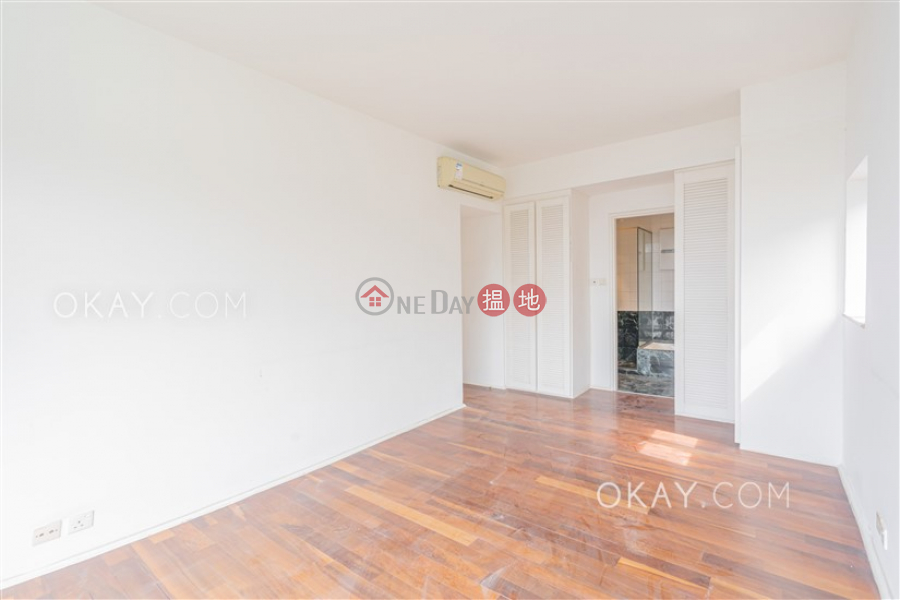 Efficient 4 bedroom with balcony & parking   Rental   The Rozlyn The Rozlyn Rental Listings