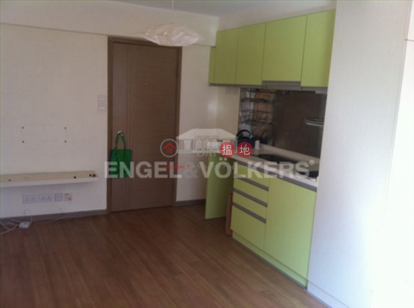 Tung Cheung Building | Please Select Residential | Sales Listings | HK$ 6M