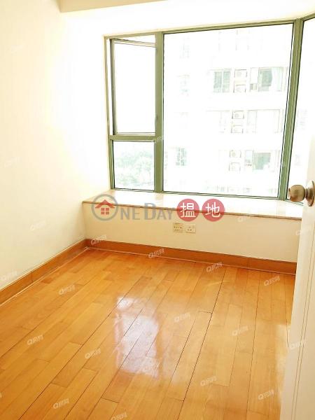 Tower 10 Island Harbourview | Low Residential, Rental Listings, HK$ 35,888/ month