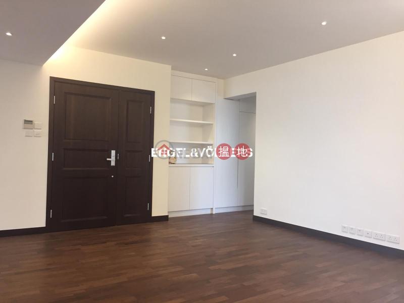 香港搵樓|租樓|二手盤|買樓| 搵地 | 住宅-出租樓盤-司徒拔道三房兩廳筍盤出租|住宅單位