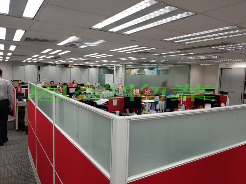 TEL: 98755238, Fortis Bank Tower 華比富通大廈 Rental Listings | Wan Chai District (KEVIN-4265816578)