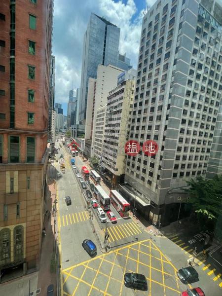 香港搵樓 租樓 二手盤 買樓  搵地   住宅-出租樓盤灣仔新基大樓單位出租 住宅