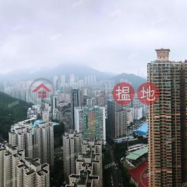 極高層面向全山景《藍灣半島 3座買賣盤》|藍灣半島 3座(Tower 3 Island Resort)出售樓盤 (QFANG-S79797)_0