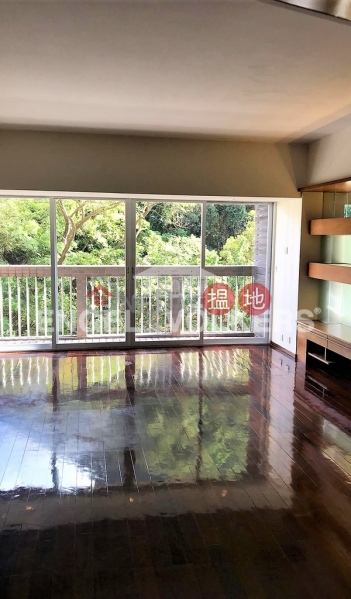 Expat Family Flat for Sale in Mid Levels West | Realty Gardens 聯邦花園 Sales Listings