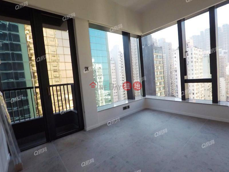 Bohemian House | 2 bedroom Mid Floor Flat for Sale, 321 Des Voeux Road West | Western District | Hong Kong | Sales | HK$ 15M