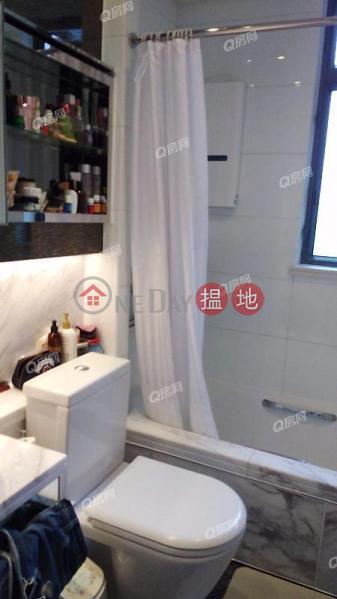 Yoho Town Phase 2 Yoho Midtown | 4 bedroom Low Floor Flat for Sale | 9 Yuen Lung Street | Yuen Long | Hong Kong | Sales | HK$ 13M