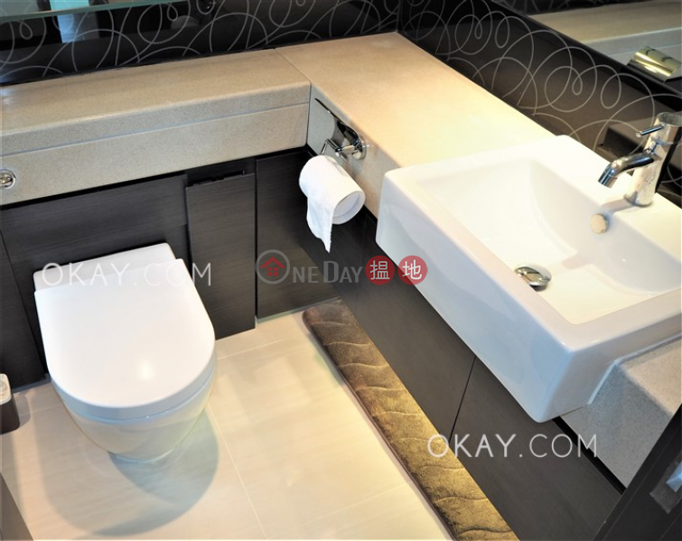 HK$ 2,380萬|匯賢居-西區-2房2廁,極高層,海景,星級會所《匯賢居出售單位》