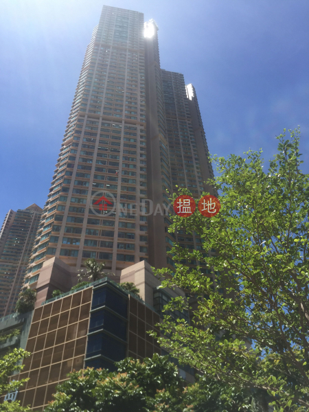 Tower 6 Island Resort (Tower 6 Island Resort) Siu Sai Wan|搵地(OneDay)(1)