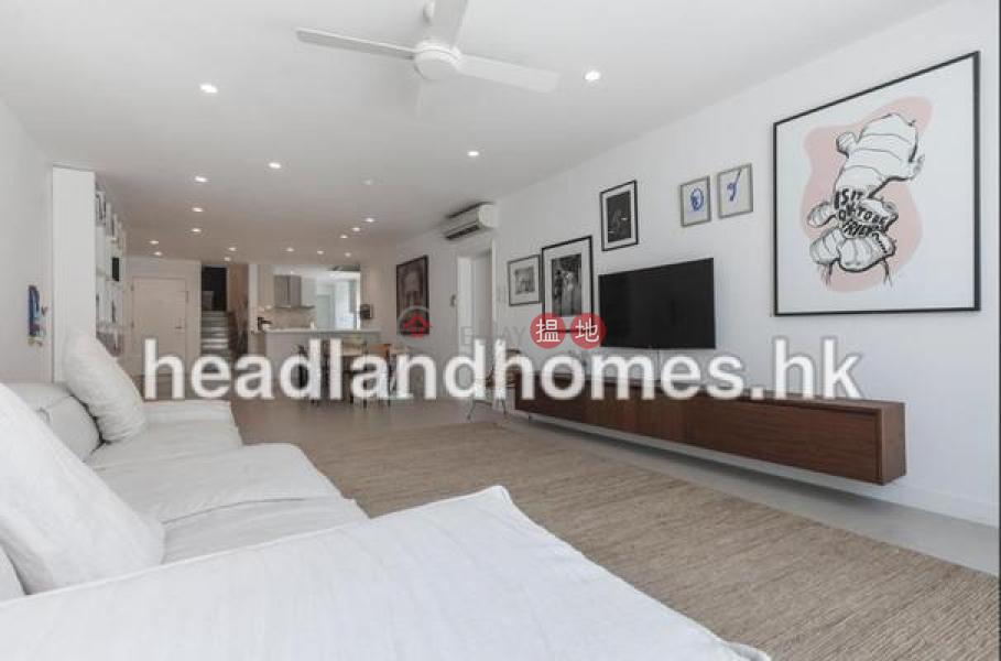 Property on Seahorse Lane, Please Select Residential | Sales Listings HK$ 30M