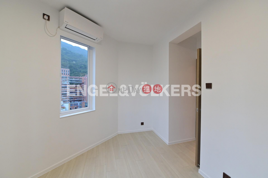 HK$ 29,500/ month Linway Court, Wan Chai District | 2 Bedroom Flat for Rent in Wan Chai