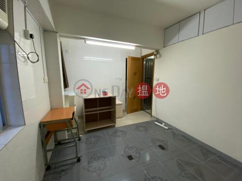 220 sq ft (1BR)|Cheung Sha WanMing Tak Building(Ming Tak Building)Rental Listings (61336-1168823643)_0