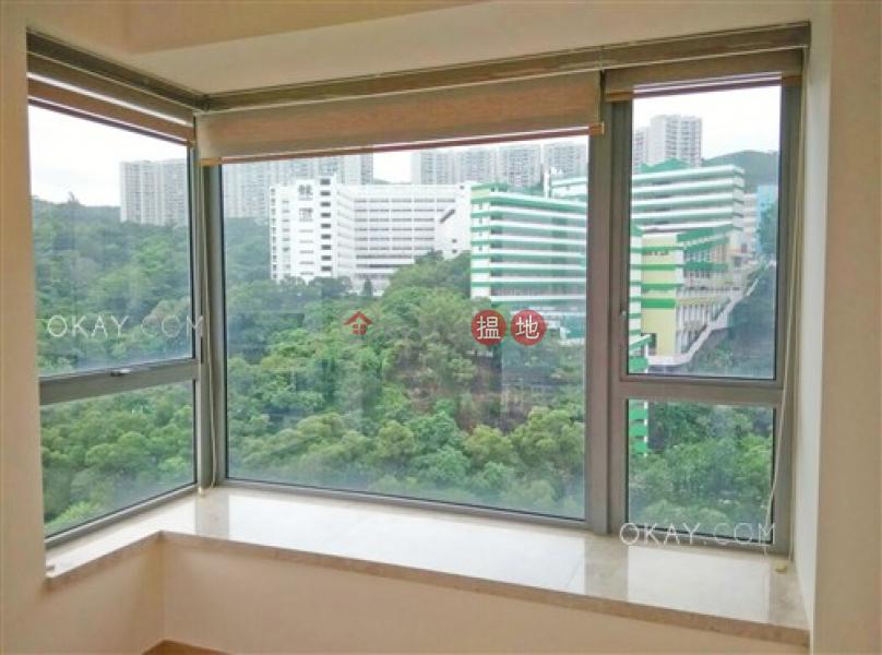 3房2廁,極高層,星級會所,連車位《形品出售單位》|形品(Lime Habitat)出售樓盤 (OKAY-S165111)
