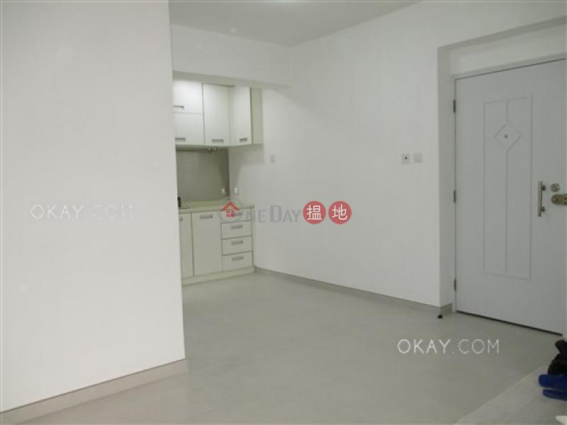 慧源閣中層 住宅出租樓盤HK$ 25,500/ 月
