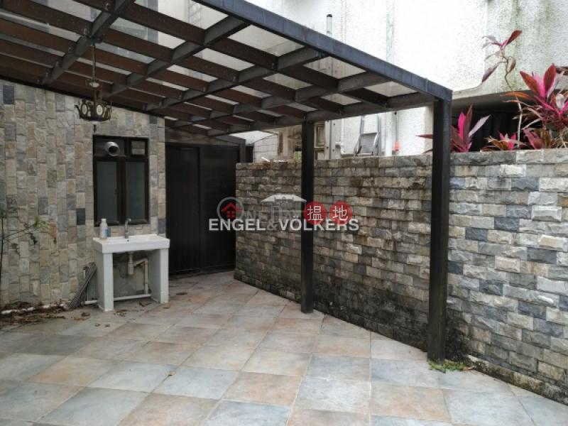 白沙灣花園|請選擇|住宅-出租樓盤|HK$ 58,000/ 月