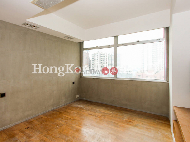 華庭閣-未知住宅-出租樓盤HK$ 39,800/ 月