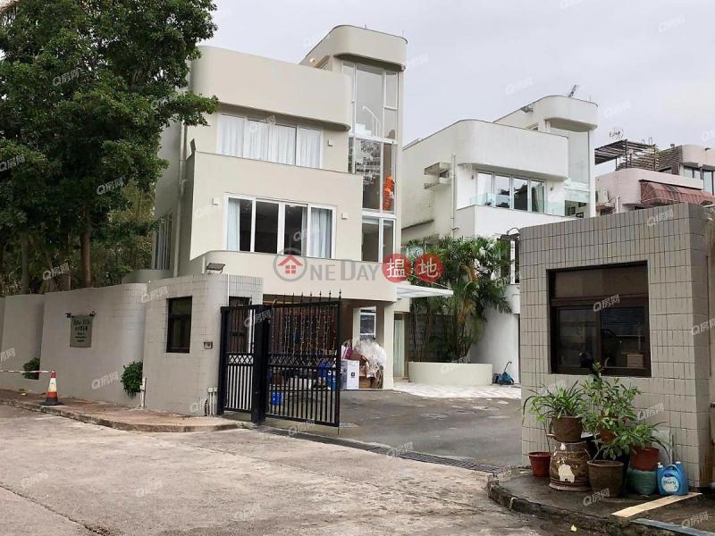白沙灣花園全棟大廈|住宅-出售樓盤HK$ 2,880萬