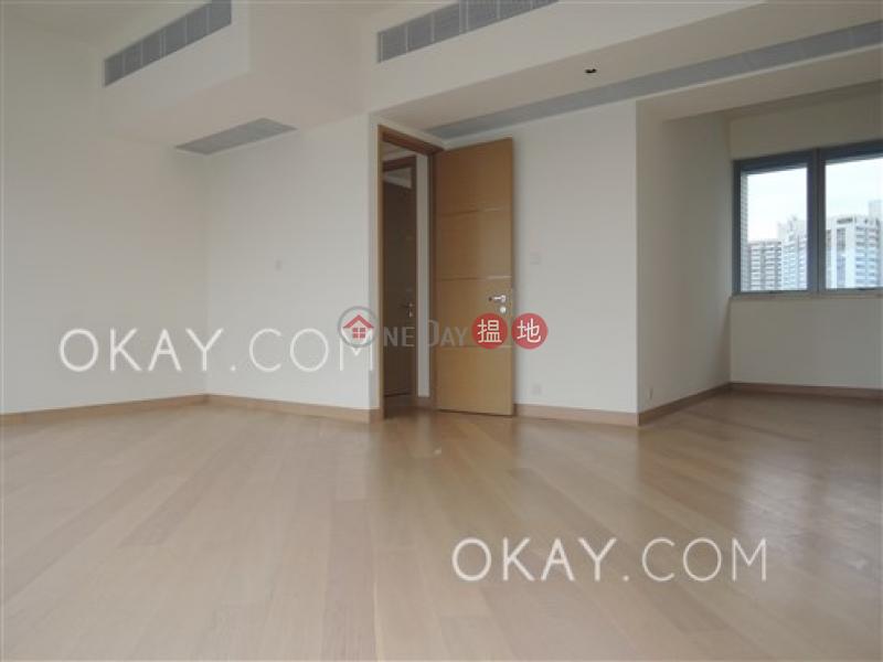 HK$ 6,380萬南灣 南區 2房3廁,極高層,海景,星級會所《南灣出售單位》