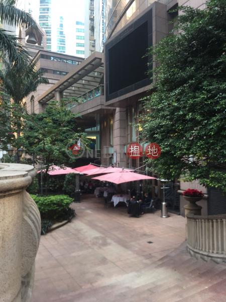 Grand Millennium Plaza (Grand Millennium Plaza) Sheung Wan|搵地(OneDay)(4)
