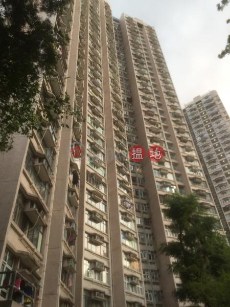 碧鳳樓 (2座) (Pik Fung House (Block 2) Fung Tak Estate) 鑽石山|搵地(OneDay)(5)