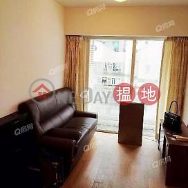 Centrestage | 2 bedroom Flat for Sale