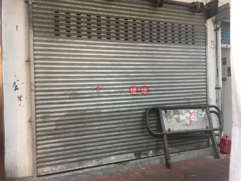 廟街153號 (153 Temple Street) 佐敦 搵地(OneDay)(2)