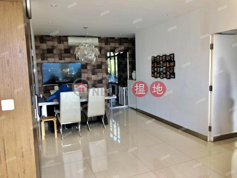 Tower 2 37 Repulse Bay Road | 3 bedroom Low Floor Flat for Sale|Tower 2 37 Repulse Bay Road(Tower 2 37 Repulse Bay Road)Sales Listings (XGNQ011300078)_0