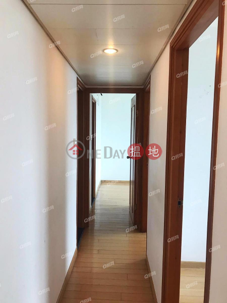 Property Search Hong Kong | OneDay | Residential Rental Listings | Tower 3 Island Resort | 3 bedroom High Floor Flat for Rent