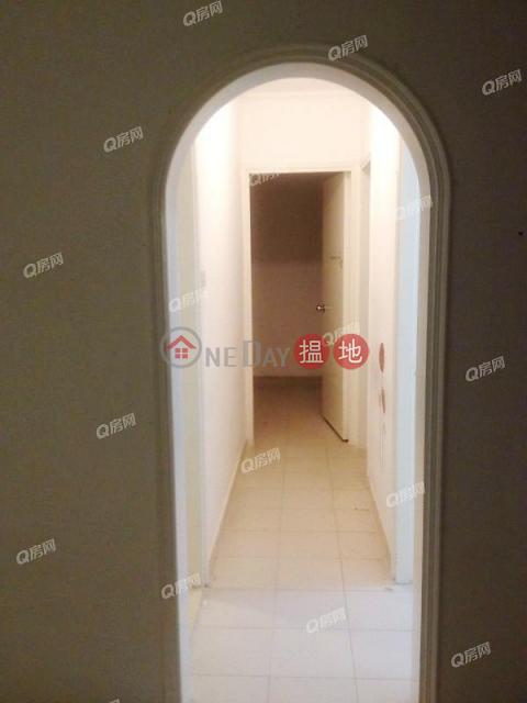 Hong Sing Gardens Block 4   3 bedroom High Floor Flat for Sale Hong Sing Gardens Block 4(Hong Sing Gardens Block 4)Sales Listings (XGXJ611701274)_0