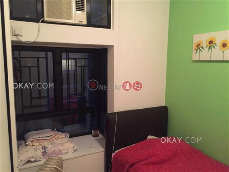 富景花園高層|住宅|出租樓盤-HK$ 55,000/ 月