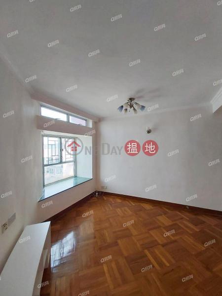 乾淨企理,有匙即睇,鄰近地鐵《疊翠軒 1座租盤》8運亨路 | 西貢|香港-出租HK$ 16,500/ 月