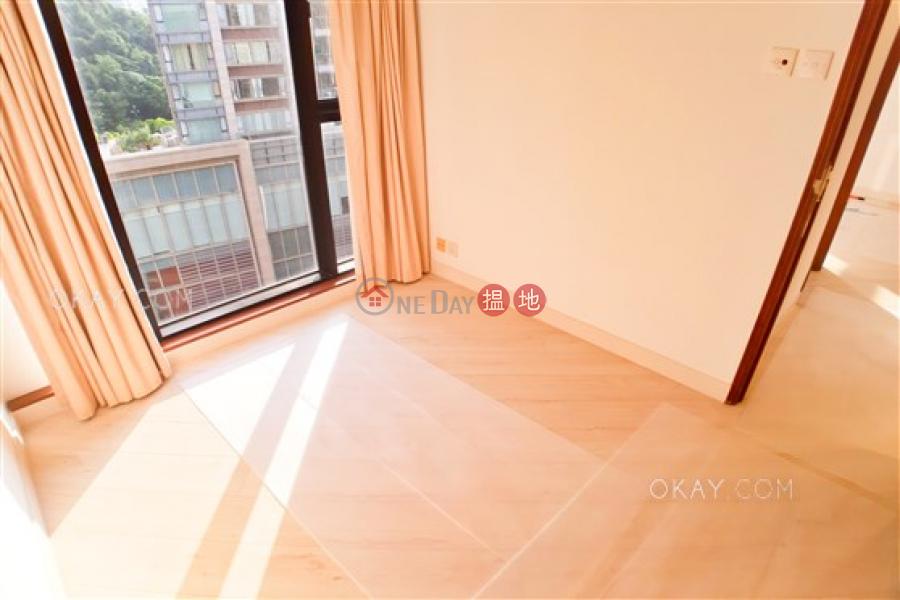 香港搵樓 租樓 二手盤 買樓  搵地   住宅-出租樓盤-2房1廁,實用率高,極高層《蔚華閣出租單位》