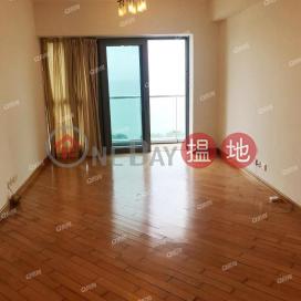 Phase 1 Residence Bel-Air | 2 bedroom Mid Floor Flat for Rent|Phase 1 Residence Bel-Air(Phase 1 Residence Bel-Air)Rental Listings (QFANG-R85879)_0