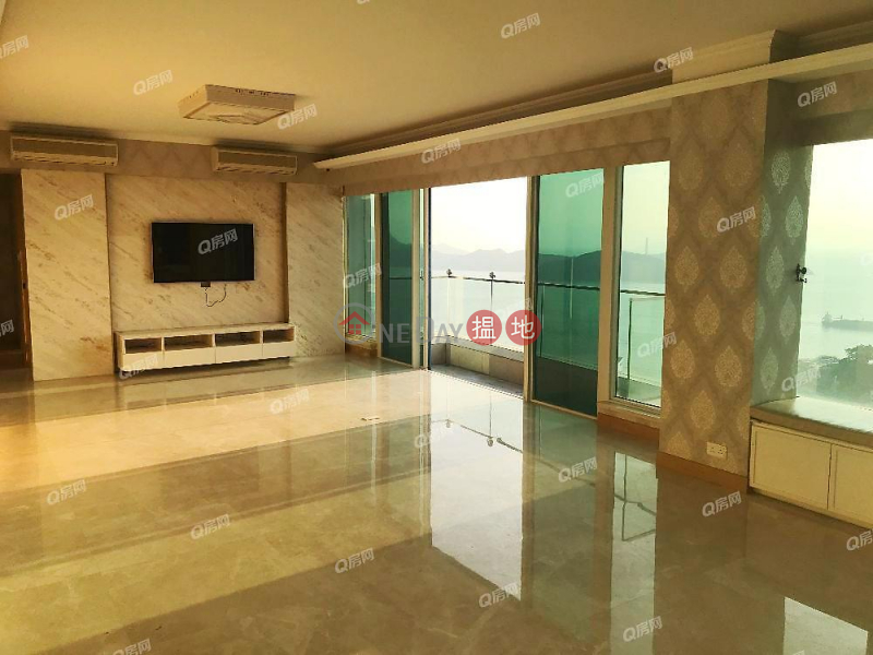 Property Search Hong Kong | OneDay | Residential, Sales Listings, Radcliffe | 4 bedroom High Floor Flat for Sale