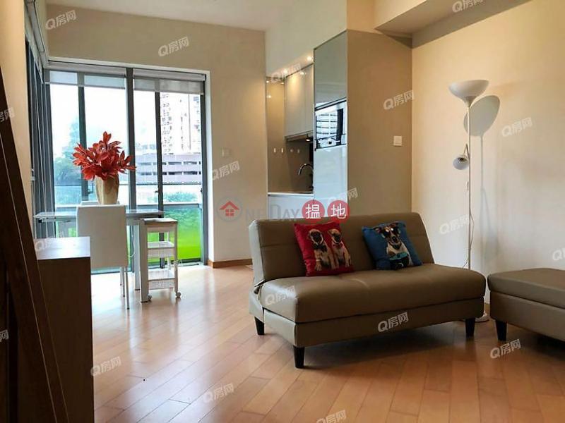 名牌校網,開揚遠景,核心地段《形品買賣盤》 形品(Lime Habitat)出售樓盤 (QFANG-S92625)