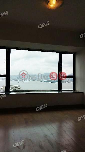 Tower 3 Grand Promenade | 3 bedroom Low Floor Flat for Rent | Tower 3 Grand Promenade 嘉亨灣 3座 Rental Listings