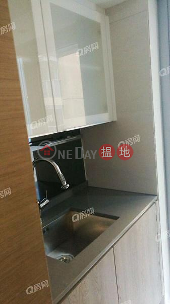 Property Search Hong Kong | OneDay | Residential | Sales Listings, Park Circle | 2 bedroom High Floor Flat for Sale