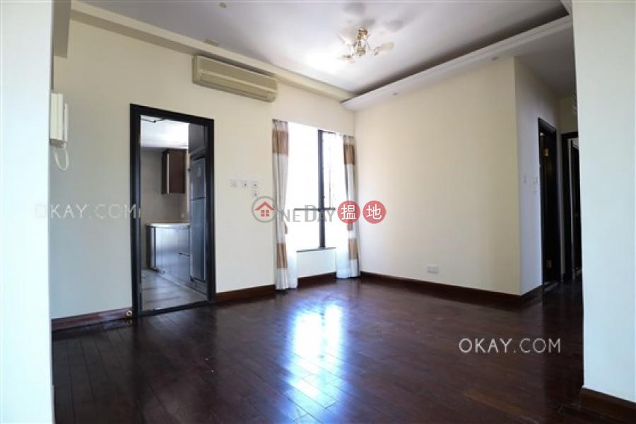 香港搵樓|租樓|二手盤|買樓| 搵地 | 住宅|出租樓盤|3房2廁,極高層,連車位,露台《合勤名廈出租單位》