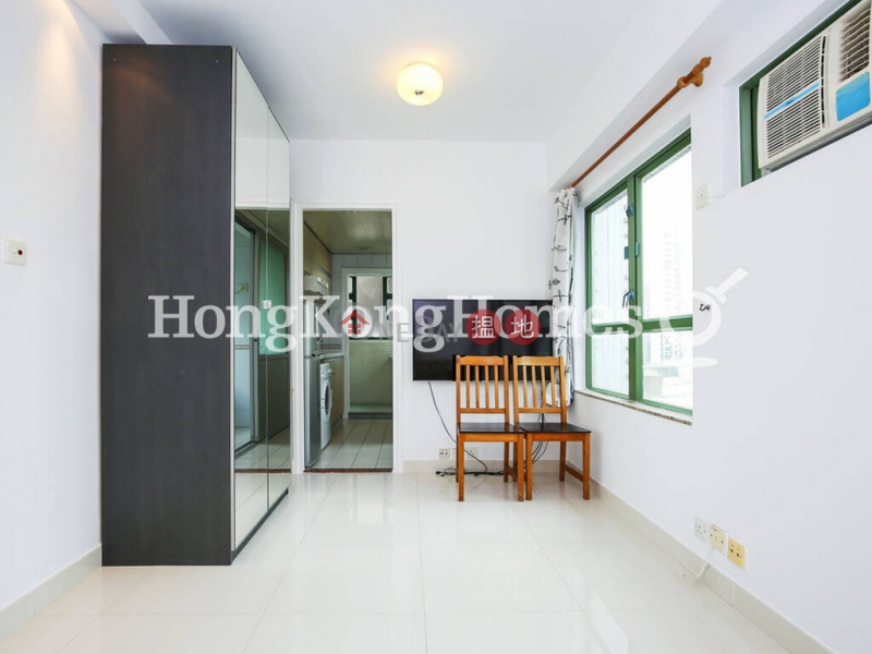 2 Bedroom Unit for Rent at Ko Chun Court, 11 High Street | Western District, Hong Kong, Rental HK$ 21,000/ month