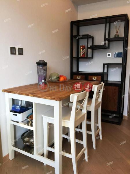 H Bonaire, Unknown Residential Rental Listings | HK$ 26,000/ month