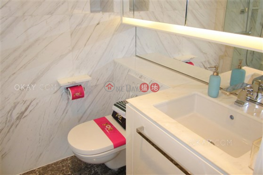 Luxurious 2 bedroom on high floor with balcony | Rental | 33 Tung Lo Wan Road | Wan Chai District Hong Kong | Rental | HK$ 38,000/ month