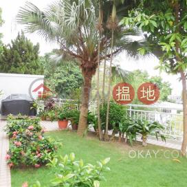 Efficient 3 bedroom with terrace & parking | Rental|Xanadu Court(Xanadu Court)Rental Listings (OKAY-R15110)_0