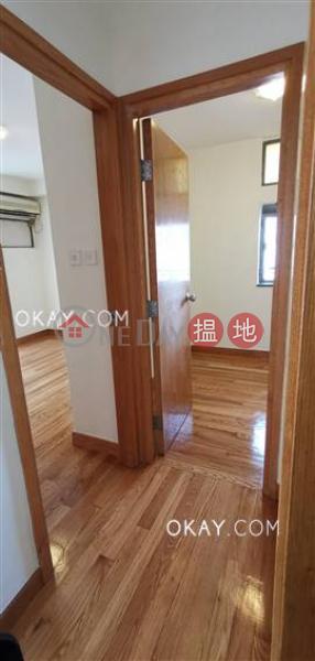 2房1廁,實用率高《荷李活華庭出售單位》|123荷李活道 | 中區香港出售-HK$ 1,280萬